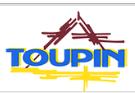 Entreprise de Bâtiment Toupin SARL