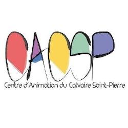 Centre D'Animation Du Calvaire Saint Pierre Loisirs et divertissements