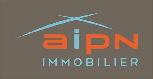 AIPN Menard Immobilier agence immobilière