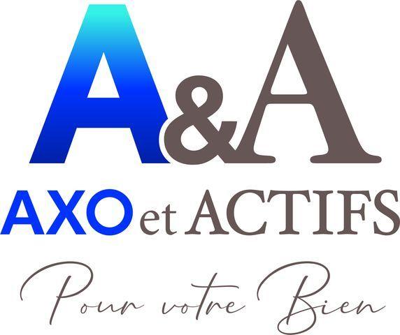 Axo Et Actifs Immobilier agence immobilière