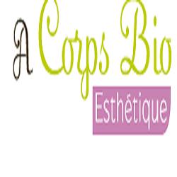 A Corps Bio Esthétique institut de beauté