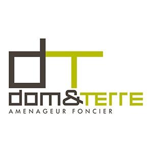 Dom&Terre expert en immobilier