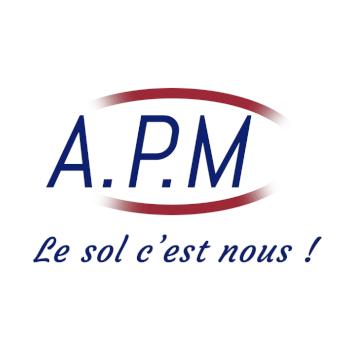 A.P.M. 42 revêtements pour sols et murs (gros)