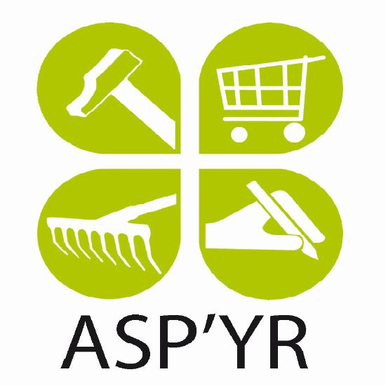 ASP'YR boucherie et charcuterie (détail)
