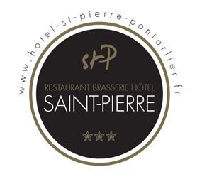 Hôtel Saint Pierre restaurant