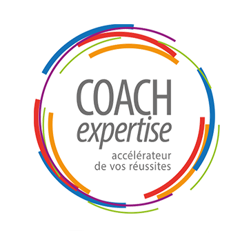 Coach Expertise expert-comptable