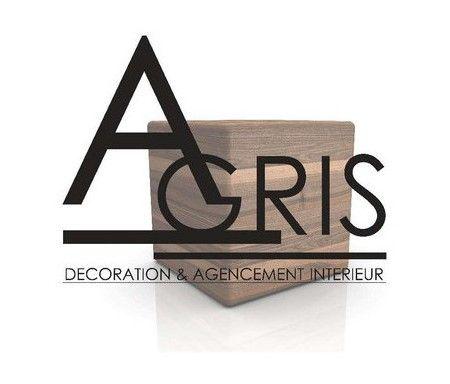 Agris architecte et agréé en architecture