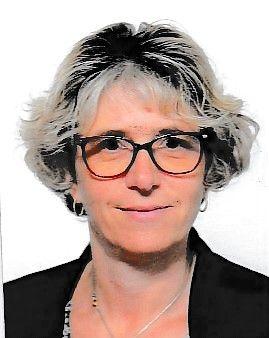 Berthier Christine