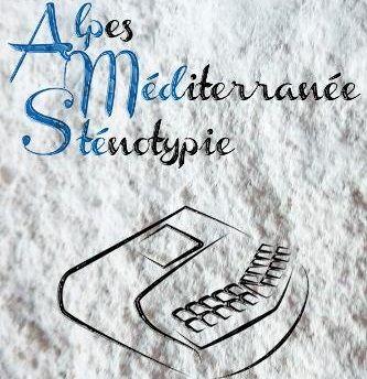 Alpes Méditerranée Sténotypie Services aux entreprises