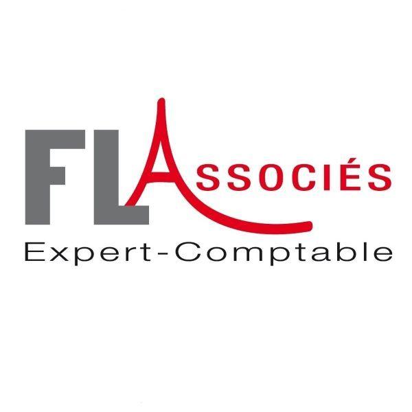 Fiaud Laporte & Associés SARL expert-comptable