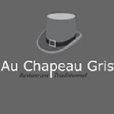 Au Chapeau Gris restaurant