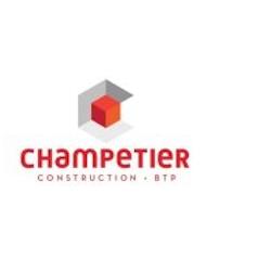 Champetier Frédéric rénovation immobilière