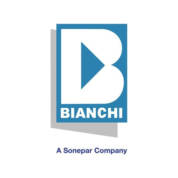 Bianchi électroménager (détail)