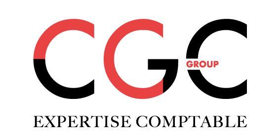 CGC Group SAS expert-comptable