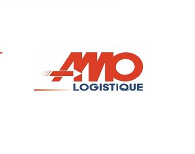 A.M.O. LOGISTIQUE Transports et logistique