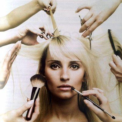 Marika Coiffure coiffeur
