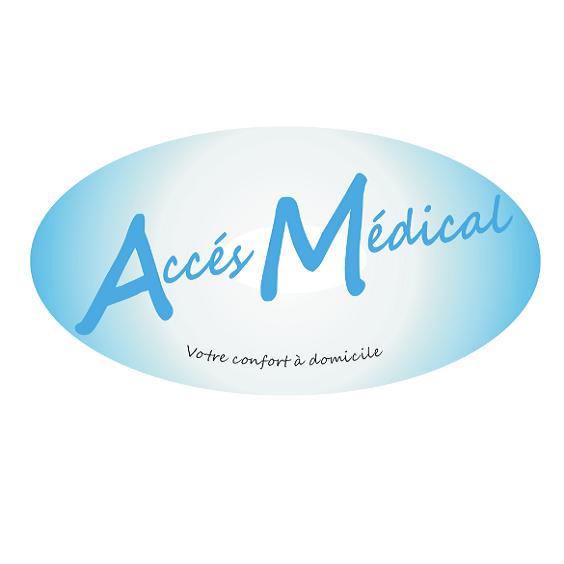 Acces Medical Matériel pour professions médicales, paramédicales