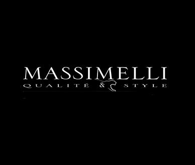 Meubles J.M Massimelli Meubles, articles de décoration