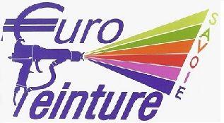 Euro Peinture Savoie