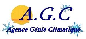 AGC climatisation, aération et ventilation (fabrication, distribution de matériel)