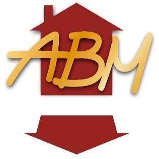 A.B.M. poêles à bois