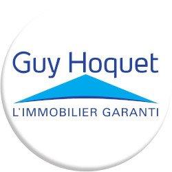 Guy Hoquet L'Immobilier COURBEVOIE agence immobilière