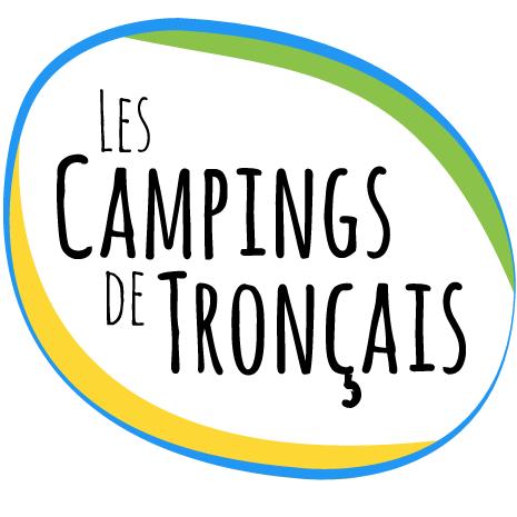 CAMPING CHAMP FOSSE location de caravane, de mobile home et de camping car