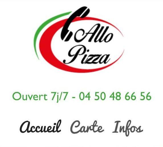 Allo Pizza 01 pizzeria