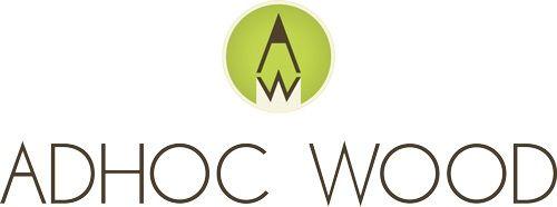 ADHOC WOOD entreprise de bâtiment