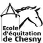 Ecole d'Equitation de Chesny stade et complexe sportif