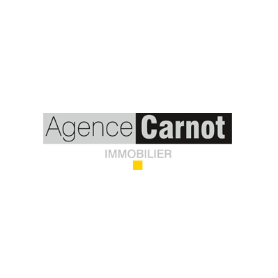 AGENCE CARNOT IMMOBILIER agence immobilière