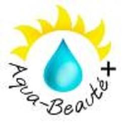 Aquabiking VALENCE en cabine - Aqua-Beauté+ social et paramédical (enseignement)