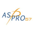 ASP Pro 57 infirmier, infirmière (cabinet, soins à domicile)