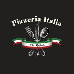 Pizzeria Italia restaurant