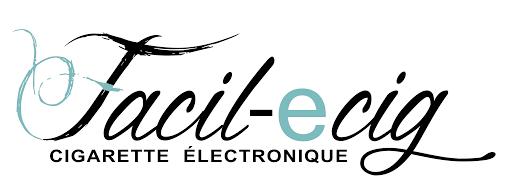 Facil Ecig Cigarettes électroniques