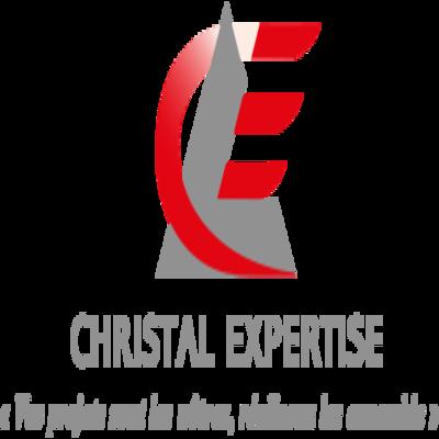 Christal Expertise