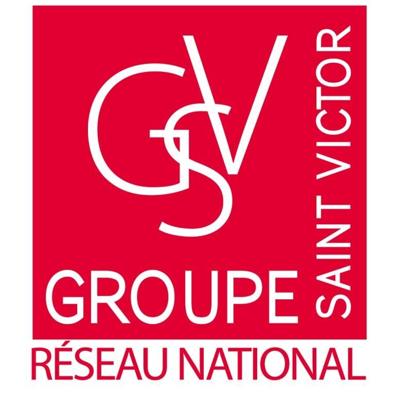 Agence du Centre Vincennes Immobilier agence immobilière