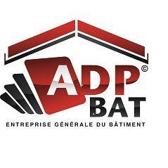 Adp'bat Construction, travaux publics