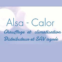 Alsa Calor radiateur pour véhicule (vente, pose, réparation)