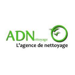 A . D . Nettoyage entreprise de surveillance, gardiennage et protection