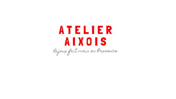 ATELIER AIXOIS bijouterie et joaillerie (détail)
