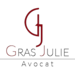 Gras Julie avocat