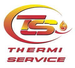 Thermi-Service climatisation, aération et ventilation (fabrication, distribution de matériel)
