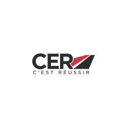 Cer Clos-Banet BBG SARL auto école
