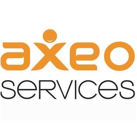Axeo Services infirmier, infirmière (cabinet, soins à domicile)