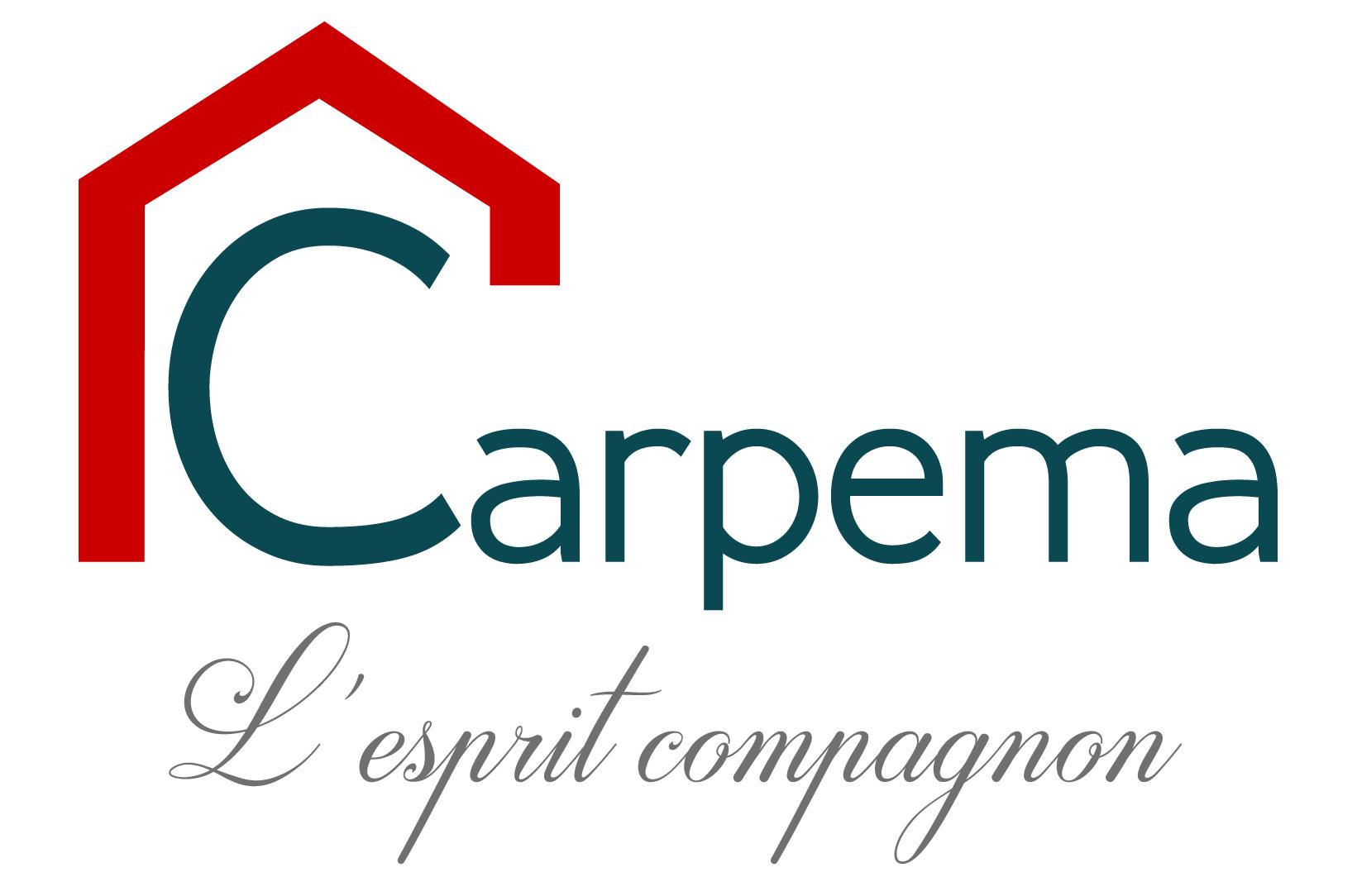 Carpema rénovation immobilière