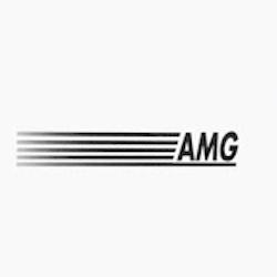 AMG carrosserie et peinture automobile