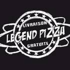 Legend'Pizza pizzeria