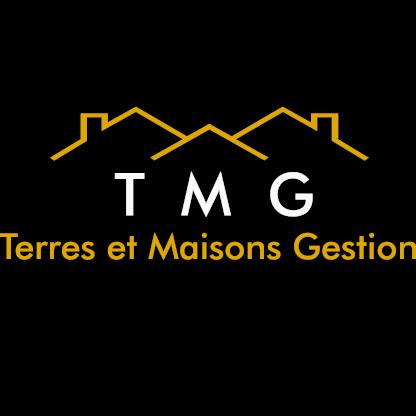 T.M.G. Terres et Maisons Gestion administrateur de biens et syndic de copropriété