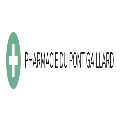 Pharmacie du Pont Gaillard relaxation